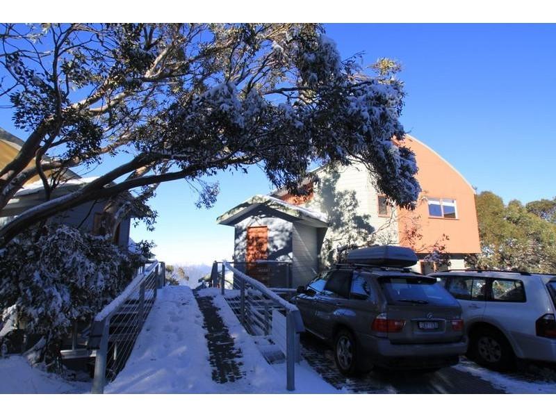 3/128 Chamois Rd, Mount Buller VIC 3723
