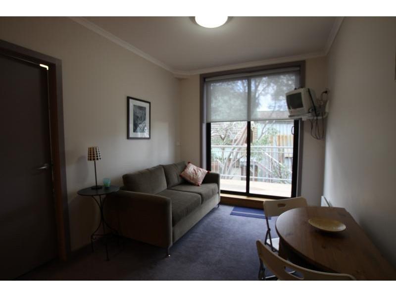 203/83 Stirling Rd, Mount Buller VIC 3723
