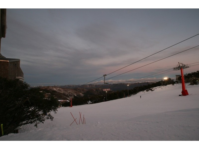 9/189 Summit Rd, Mount Buller VIC 3723