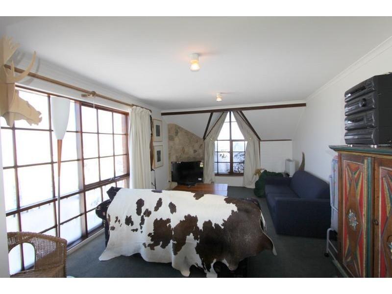3/31 Breathtaker Rd, Mount Buller VIC 3723