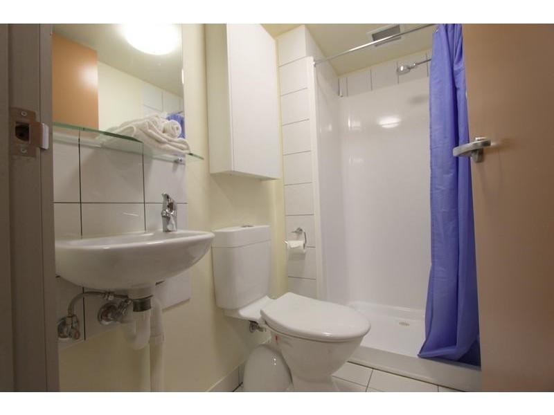 215/55 Stirling Rd, Mount Buller VIC 3723