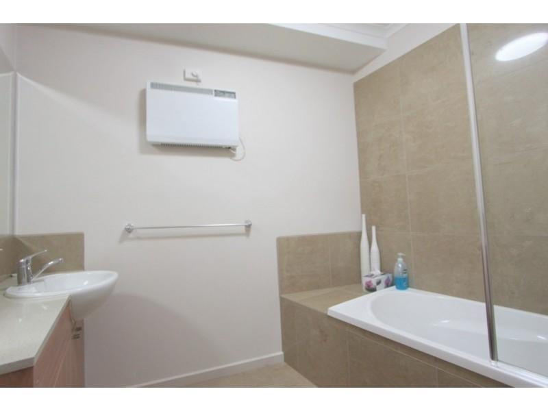 302/83 Stirling Rd, Mount Buller VIC 3723