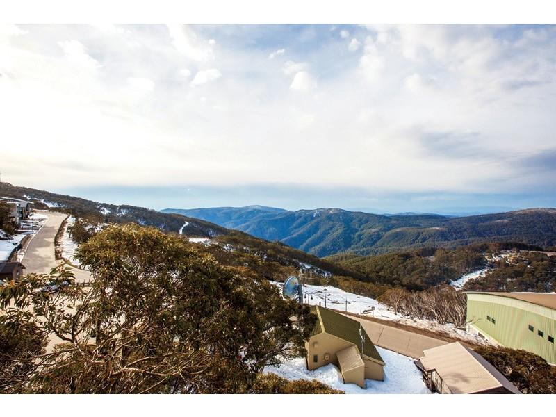 810/206 Summit Rd, Mount Buller VIC 3723