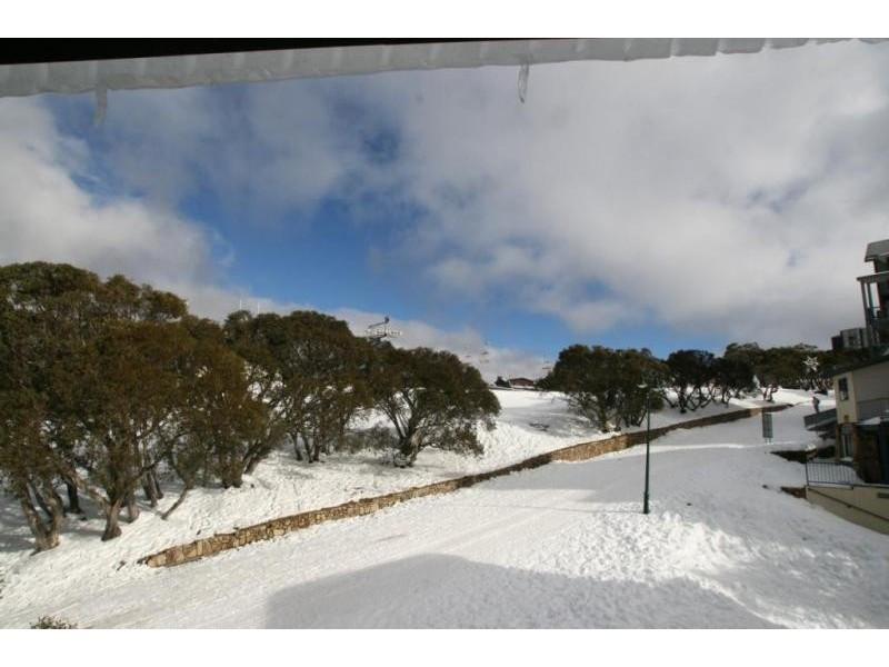 906/206 Summit Rd, Mount Buller VIC 3723