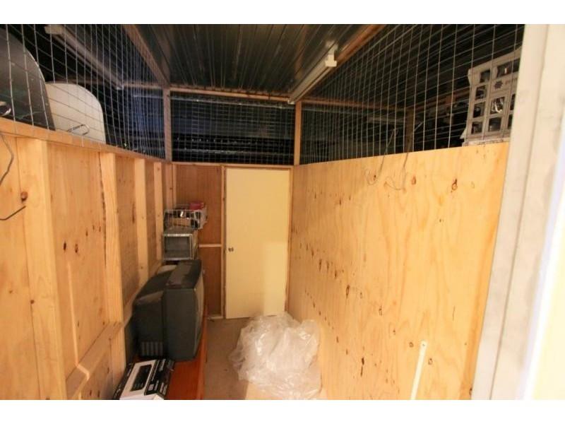 10/240 Chamois Rd, Mount Buller VIC 3723