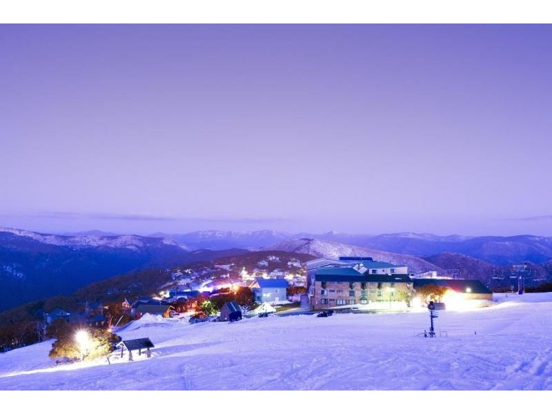 311/189 Summit Rd, Mount Buller VIC 3723