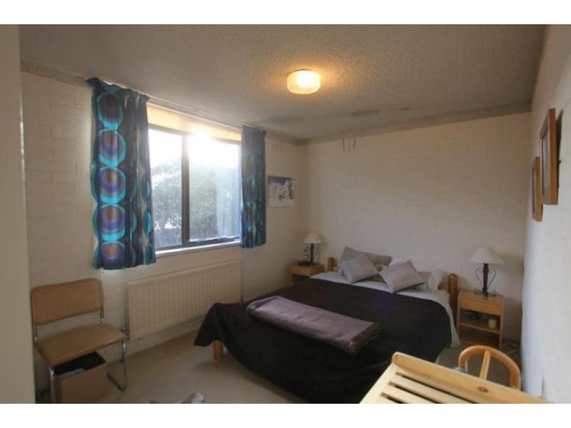 11/56 Stirling Rd, Mount Buller VIC 3723