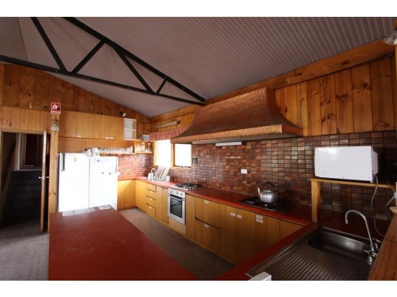 59 Chamois Rd, Mount Buller VIC 3723