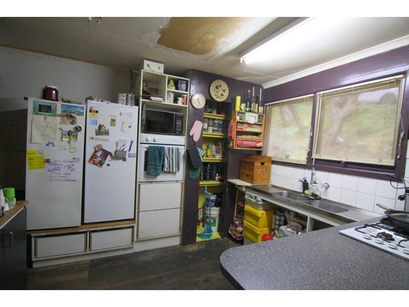 132 Stirling Rd, Mount Buller VIC 3723