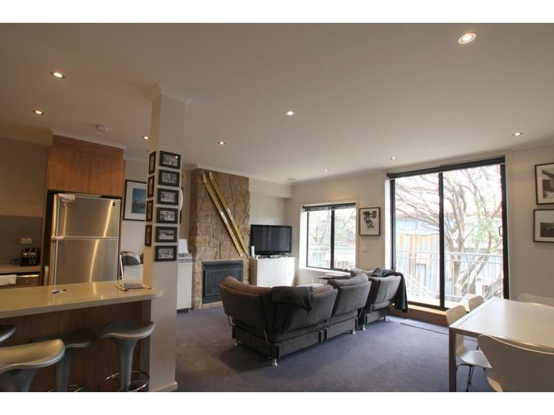 106/83 Stirling Rd, Mount Buller VIC 3723