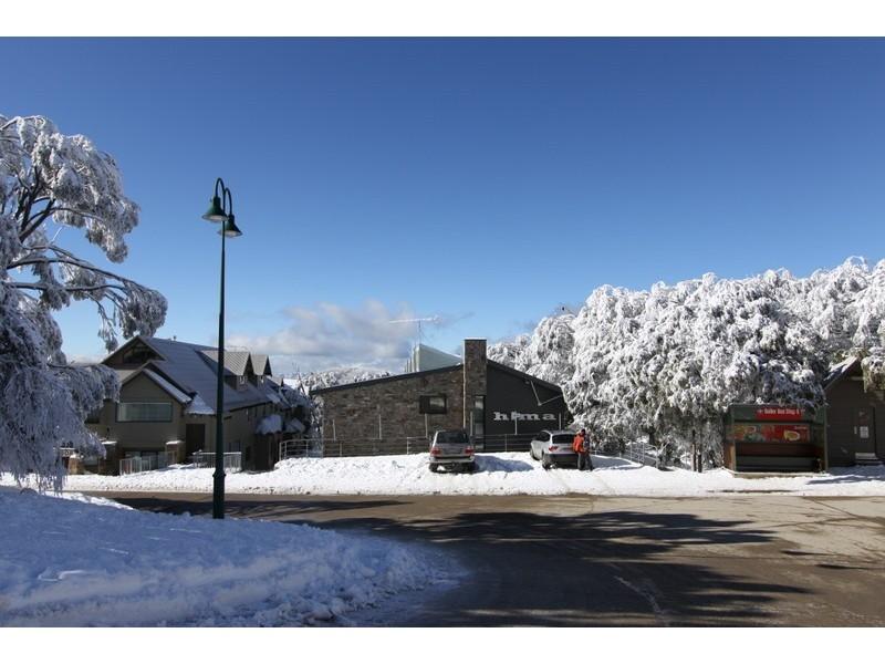 1/37 The Avenue, Mount Buller VIC 3723