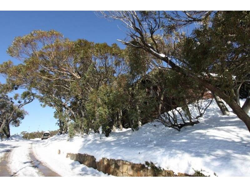 5/197 Summit Rd, Mount Buller VIC 3723