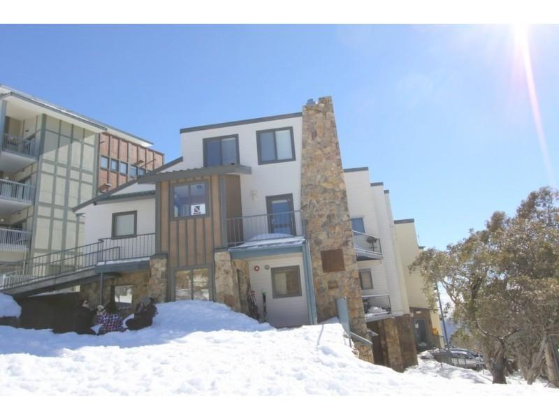 301/108 Summit Rd, Mount Buller VIC 3723