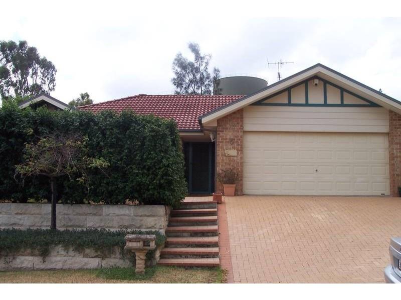 5 Trevlyn Way, Acacia Gardens NSW 2763