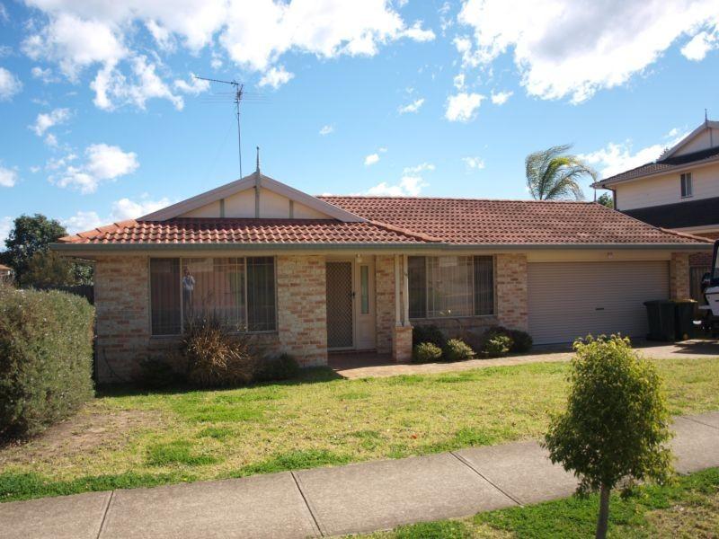 10 Sciarra Cres, Acacia Gardens NSW 2763