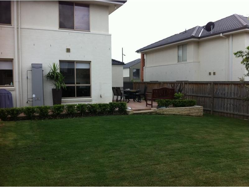 81 Somersby Circuit, Acacia Gardens NSW 2763