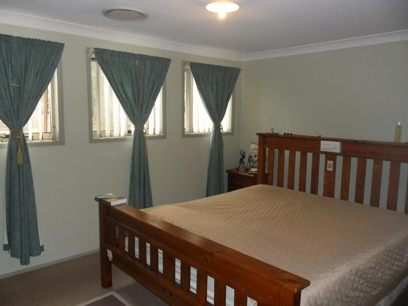 20 Wilson Road, Acacia Gardens NSW 2763
