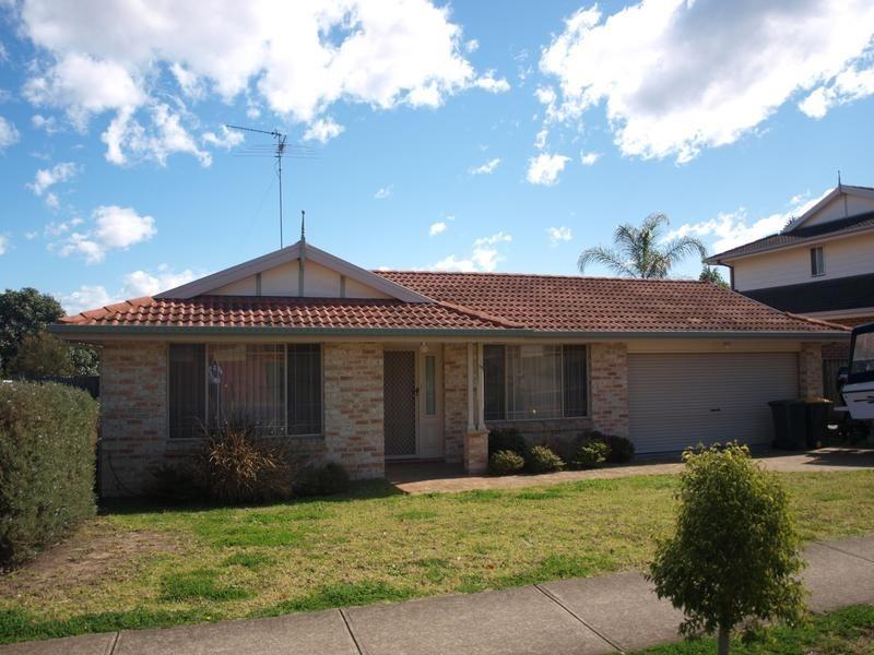 10 Sciarra Crescent, Acacia Gardens NSW 2763