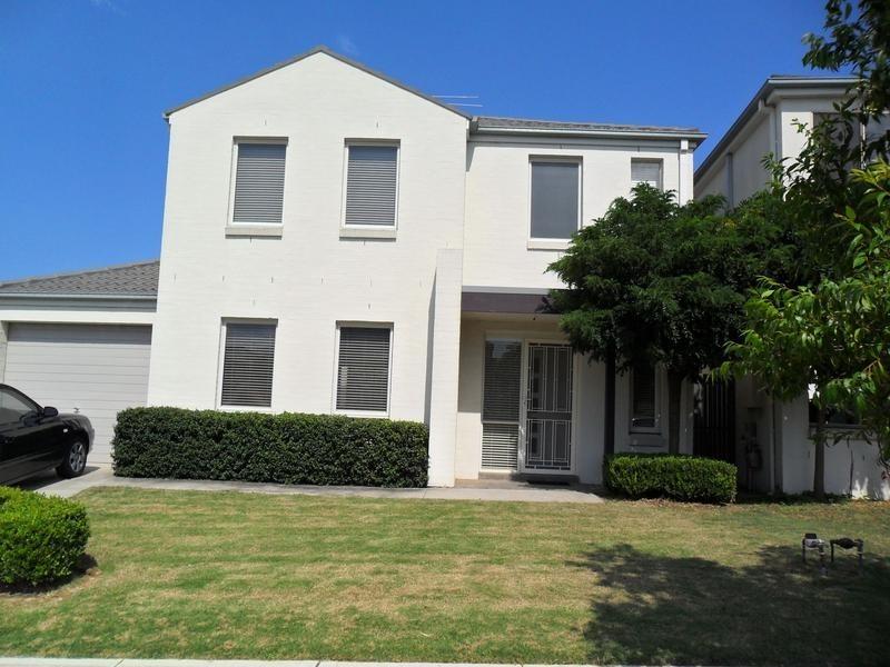 73 Tamarind Drive, Acacia Gardens NSW 2763