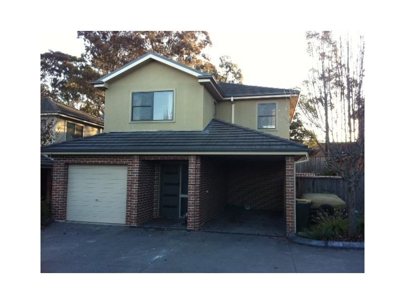 4/6 Montel Place, Acacia Gardens NSW 2763