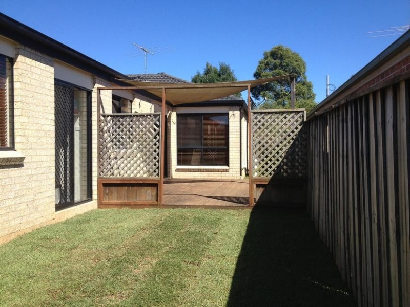 32 Chase Dr, Acacia Gardens NSW 2763