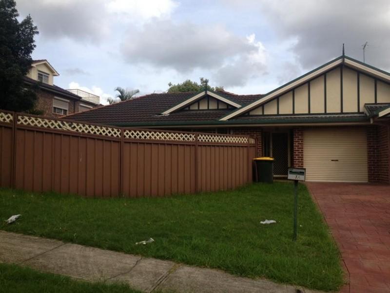 1a Rulana St, Acacia Gardens NSW 2763