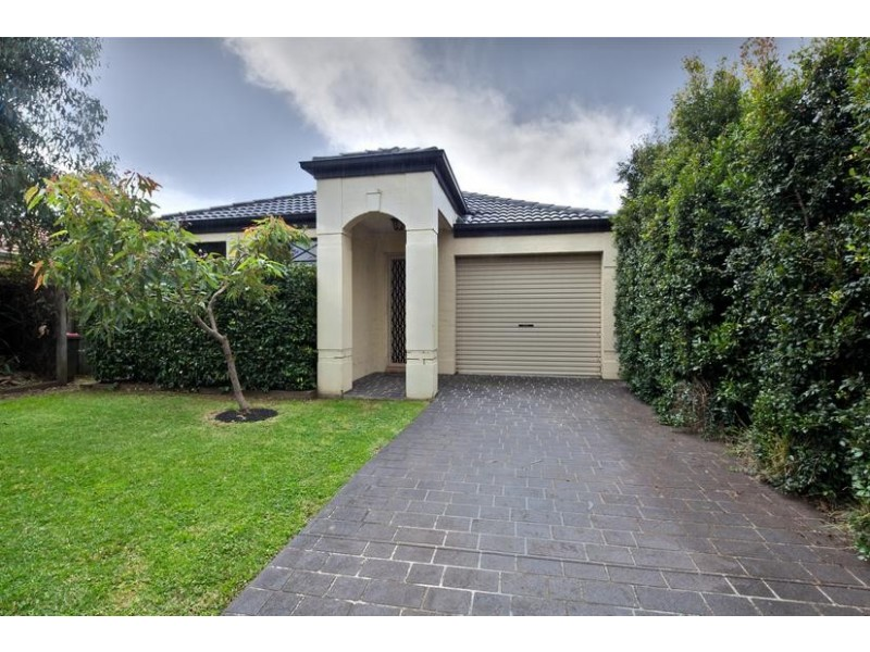 32 Chase Drive, Acacia Gardens NSW 2763