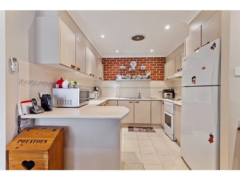 2/4 Jura Close, Cranebrook NSW 2749