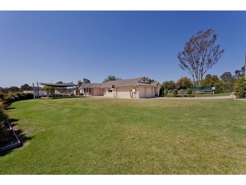 58a Greendale Road, Wallacia NSW 2745