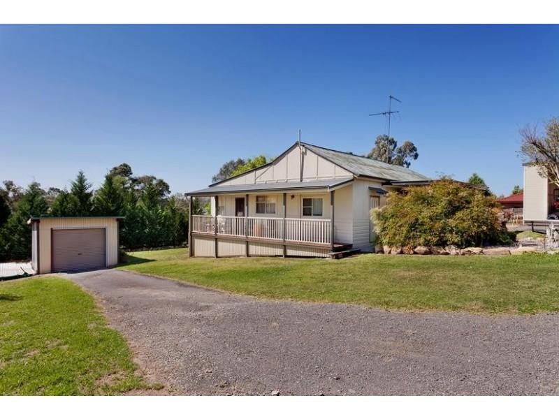 58b Greendale Road, Wallacia NSW 2745