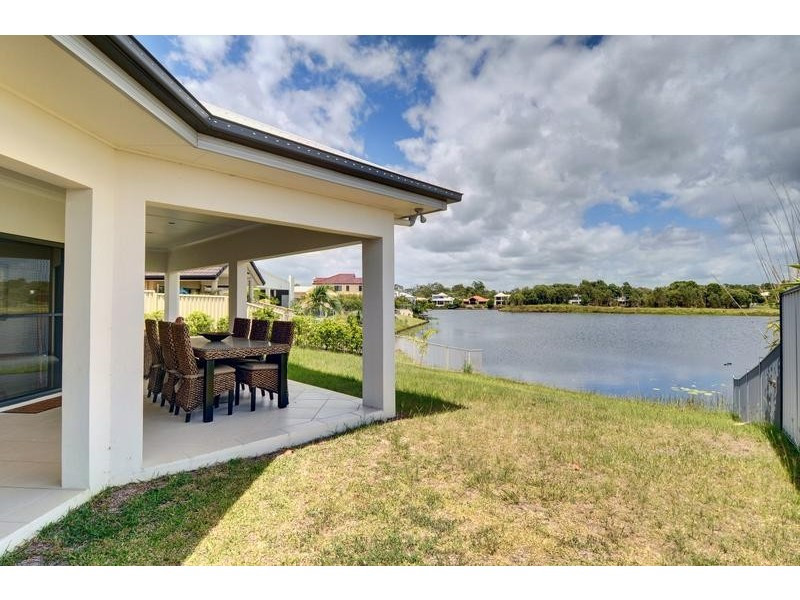 Pelican Waters QLD 4551