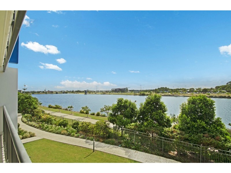 40/11 Innovation Pkwy, Birtinya QLD 4575