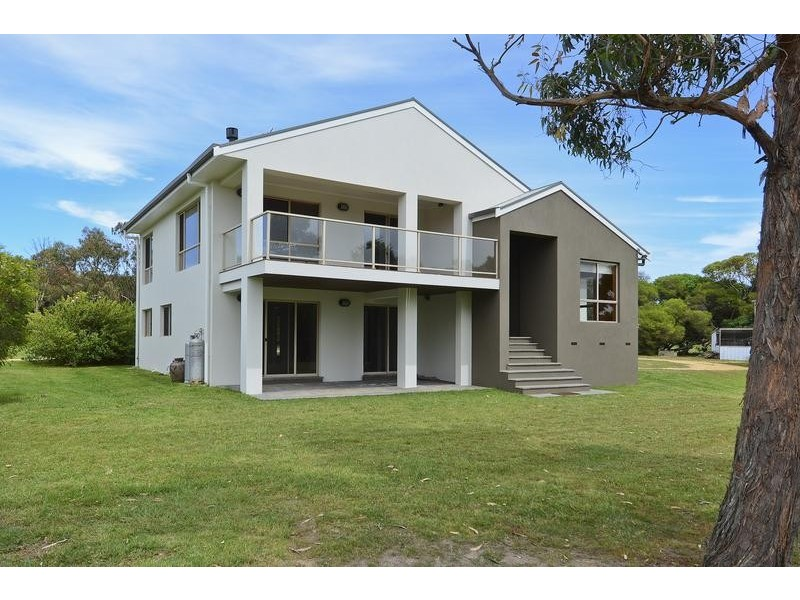 165 Bells Road, Bells Beach VIC 3228