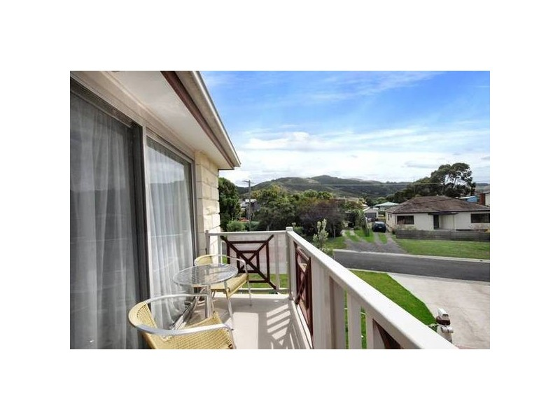 1/35 THOMSON STREET, Apollo Bay VIC 3233