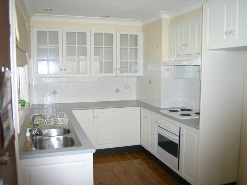 17 Knowles Road, Aylmerton NSW 2575
