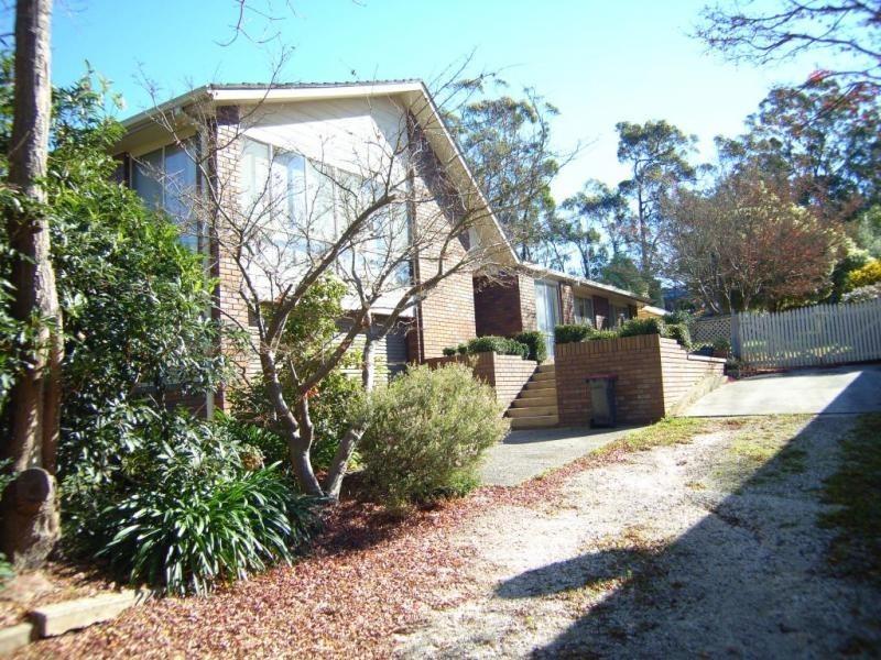 62 Orient Street, Willow Vale NSW 2575
