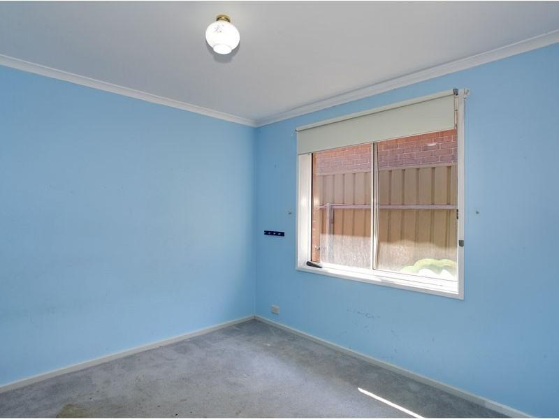 3 Simon Court, Aberfoyle Park SA 5159