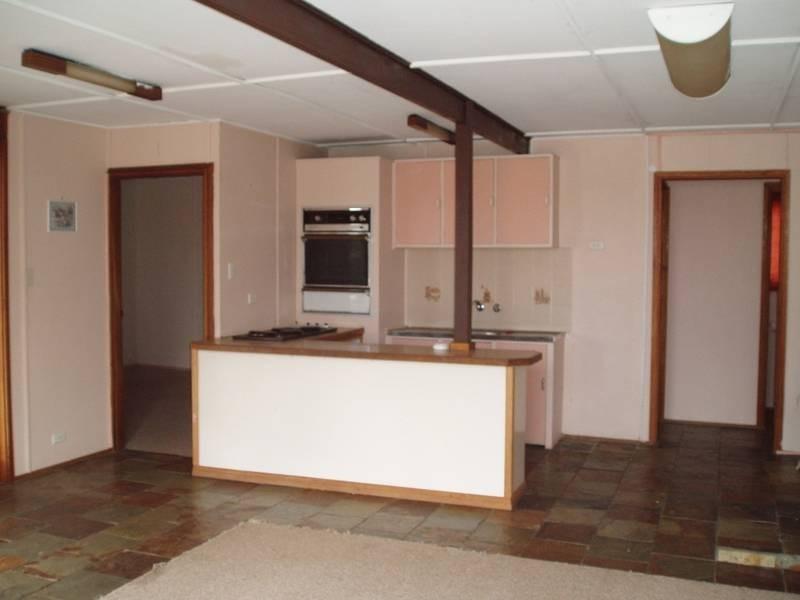 28 Stoke Street, Adaminaby NSW 2629