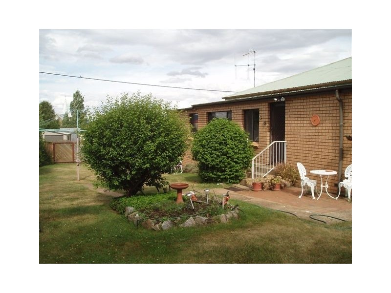 7 York Street, Adaminaby NSW 2629