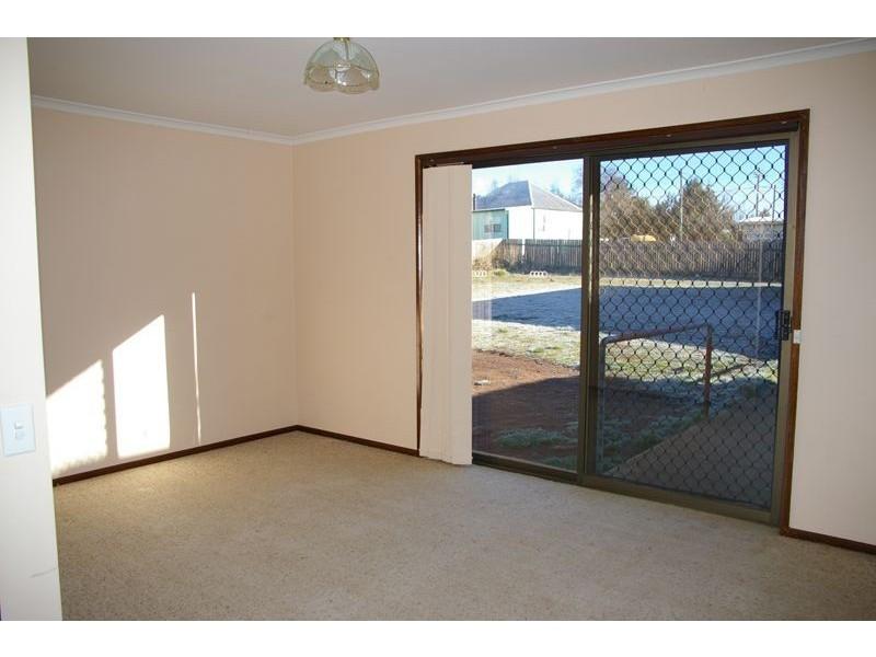 20 Denison Street, Adaminaby NSW 2629