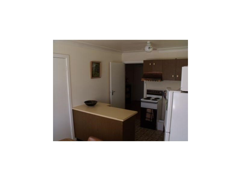 15 Druitt Street, Adaminaby NSW 2629