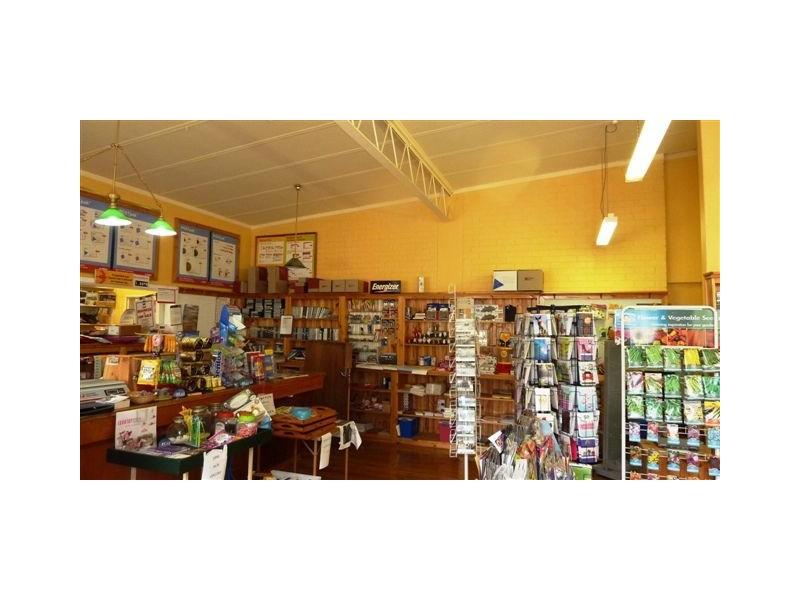 14 Denison Street, Adaminaby NSW 2629