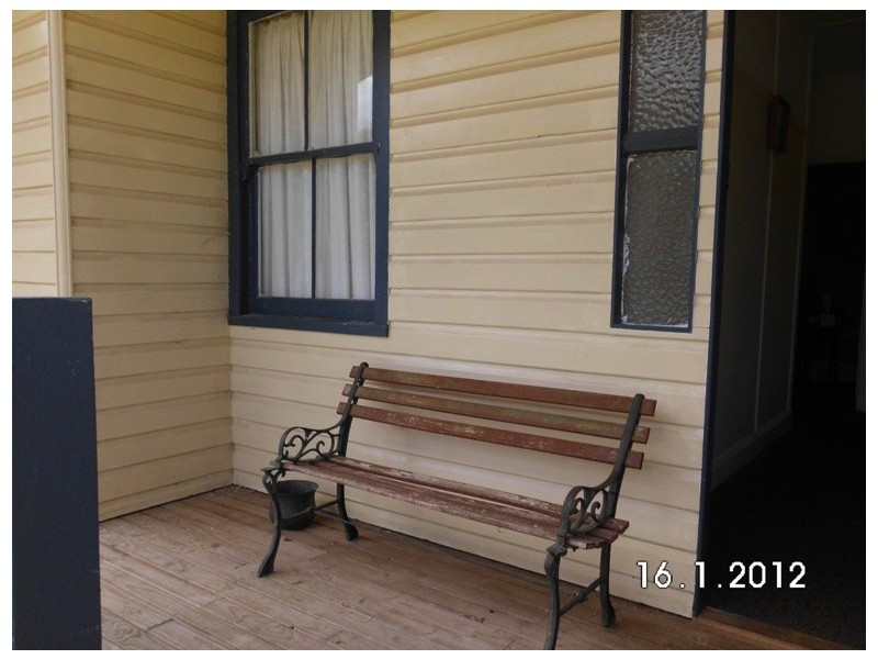 15 Baker Street, Adaminaby NSW 2629