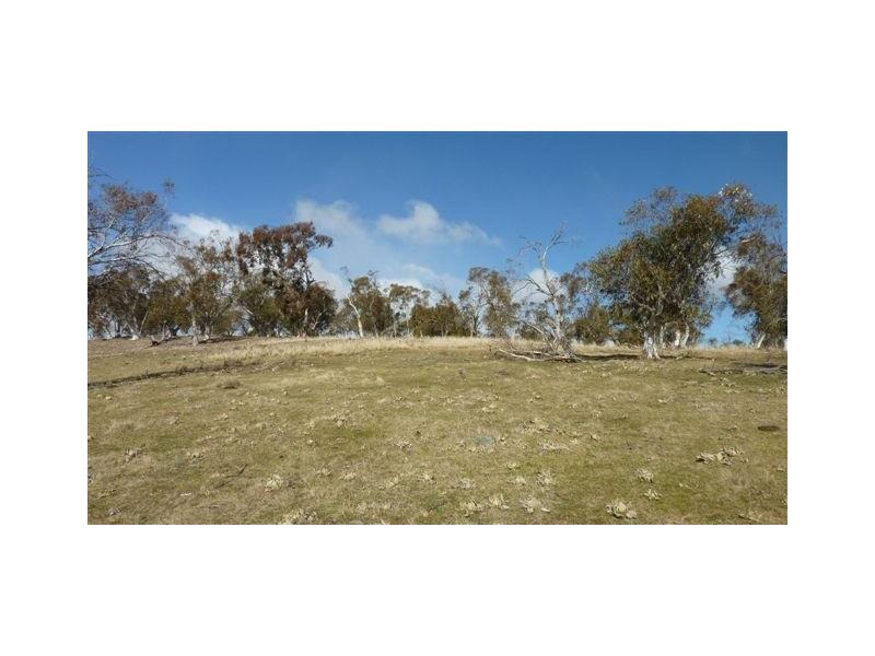 30 Windradeen Road, Adaminaby NSW 2629