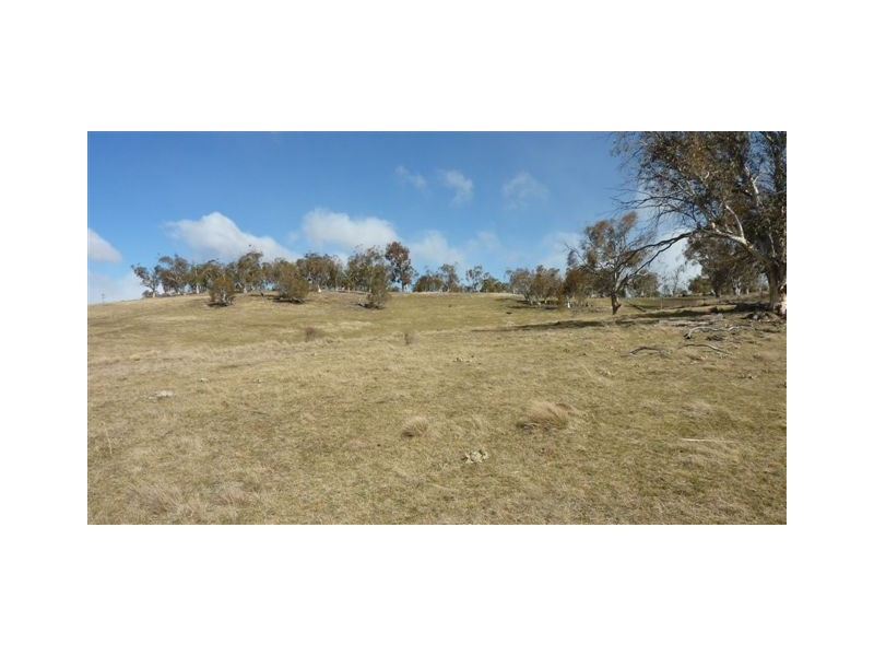 30 Windradeen Road, Adaminaby NSW 2629