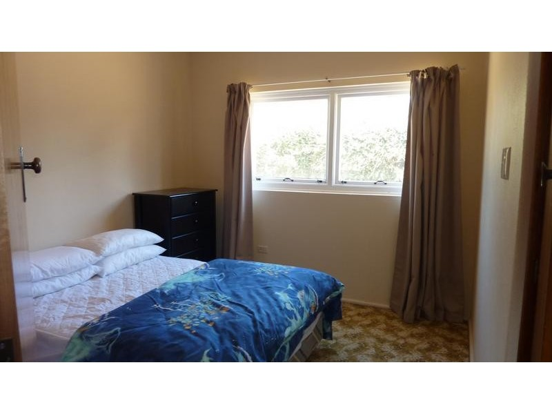 5 Cosgrove Street, Adaminaby NSW 2629