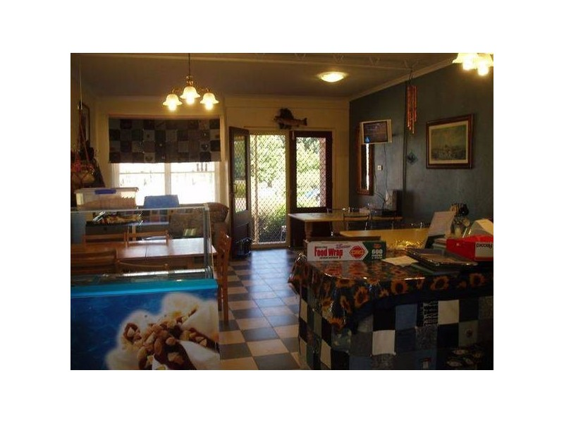 Shop 24 Baker Street, Adaminaby NSW 2629