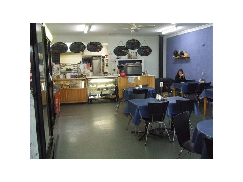 11 Denison Street, Adaminaby NSW 2629