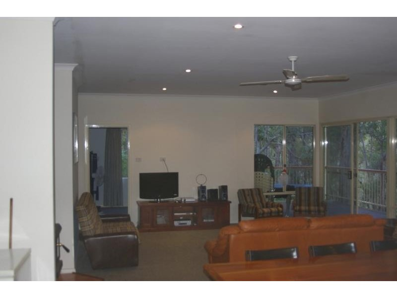 33 Hovea Place, Nannup WA 6275
