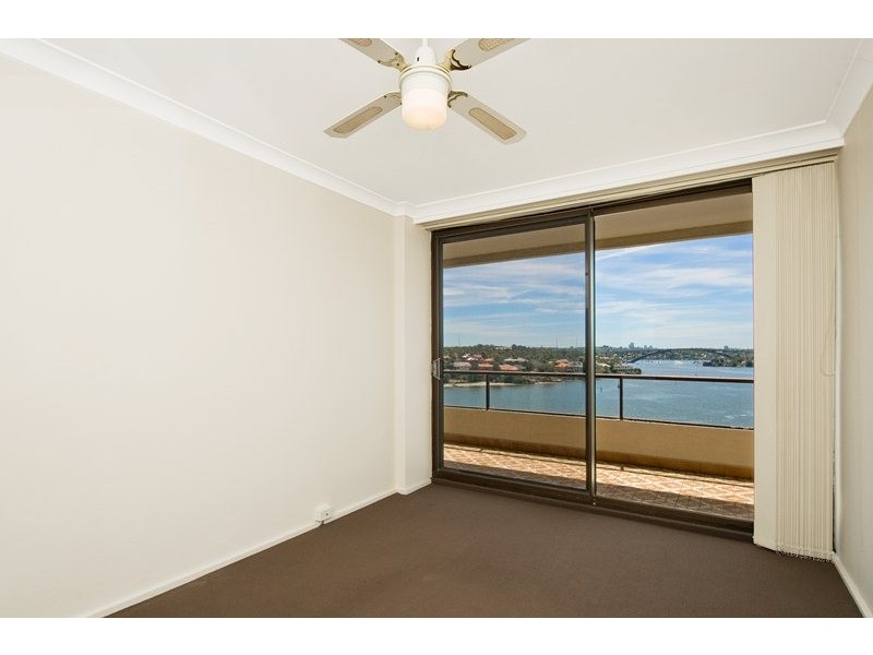 26/12 Walton Crescent, Abbotsford NSW 2046